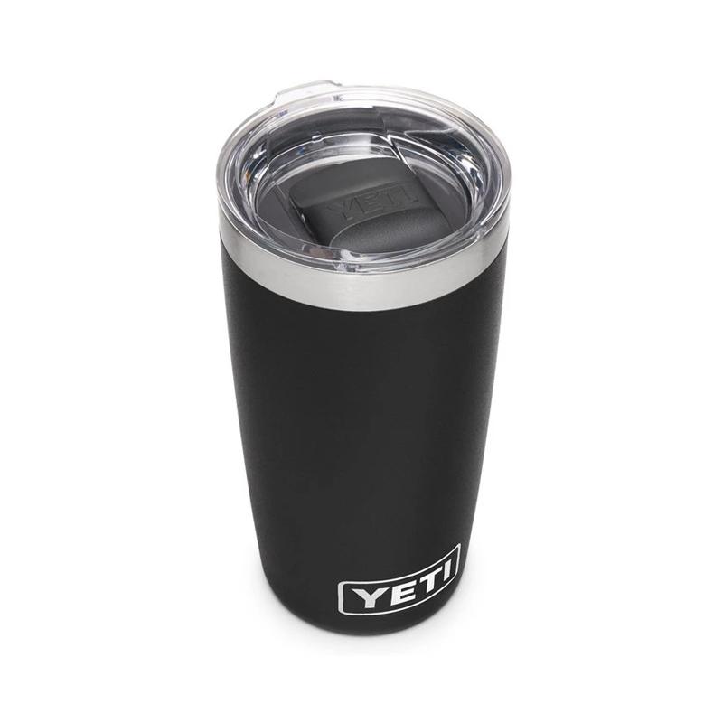 10-oz-tumbler-with-magslider-lid-black-2