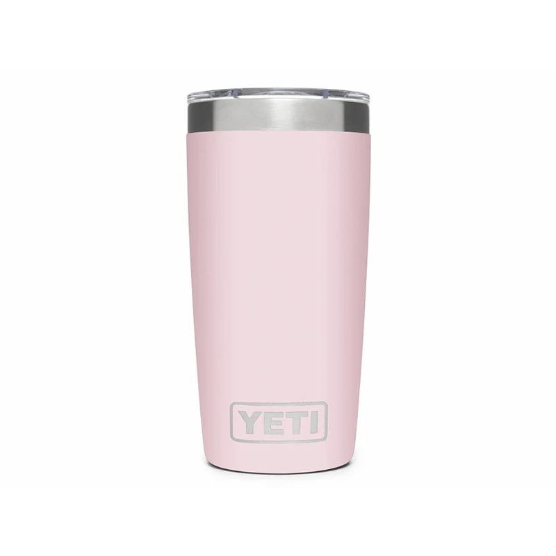 10-oz-tumbler-with-magslider-lid-icepink-1