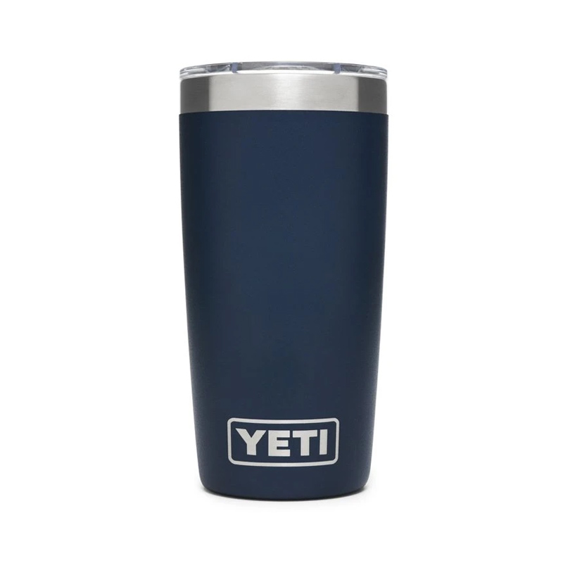 10-oz-tumbler-with-magslider-lid-navy-1