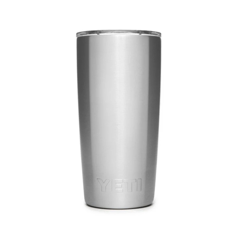 10-oz-tumbler-with-magslider-lid-stainless-1