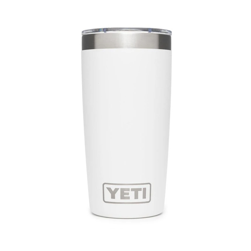 10-oz-tumbler-with-magslider-lid-white-1