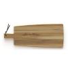 Tramontina Teakwood Rectangular Paddle Serving Board (63x25x1.8cm)