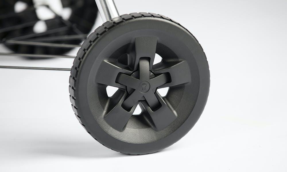 14201004U_Wheel