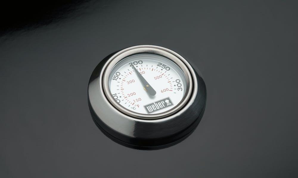 15401004E_15301004-C-Thermometer