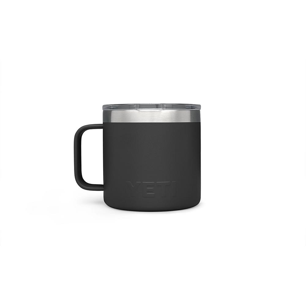 170782-14oz-Mug-Website-Assets-Mug-Black-B-1680x10241-1542937575098