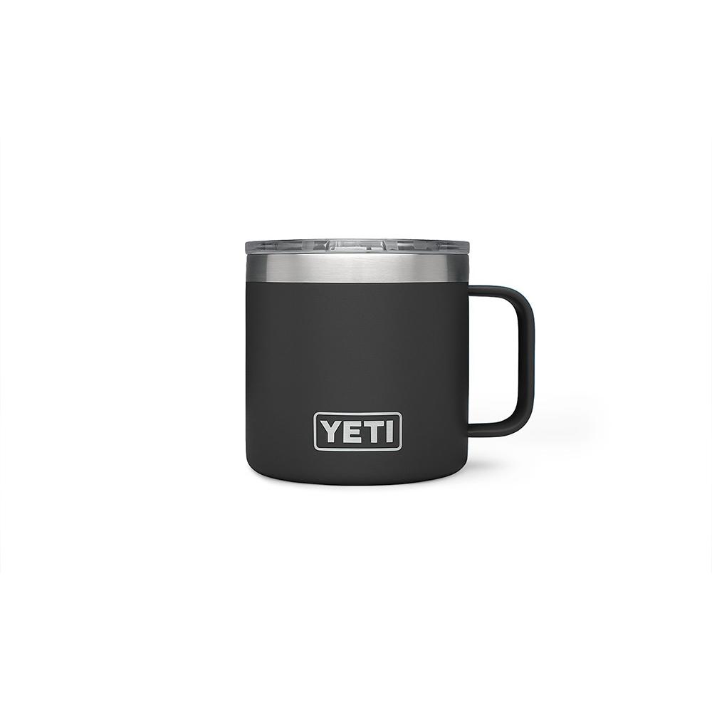 170782-14oz-Mug-Website-Assets-Mug-Black-F-1680x10241-1542937575092