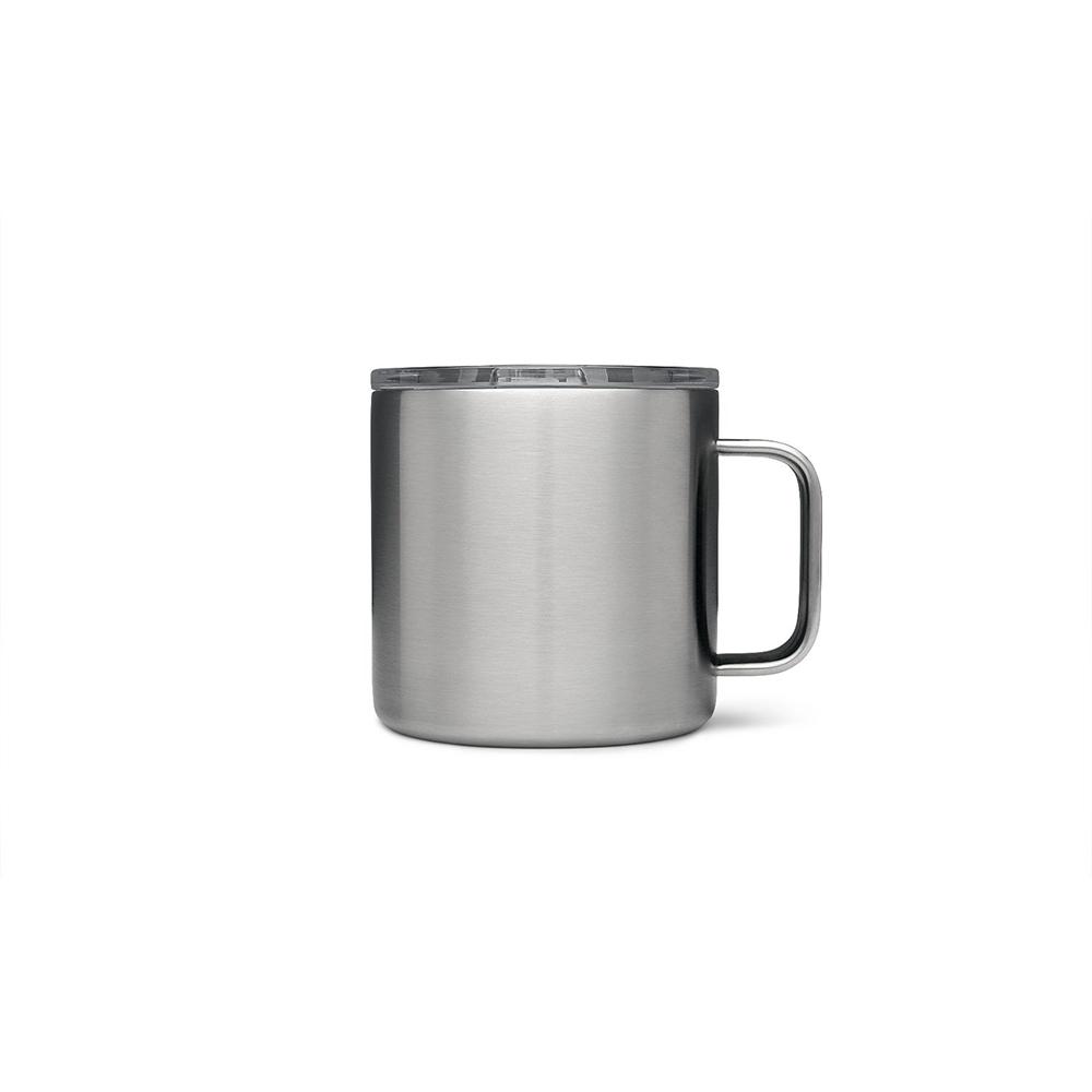 170782-14oz-Mug-Website-Assets-Mug-Stainless-B-1680x1024-1542937431352