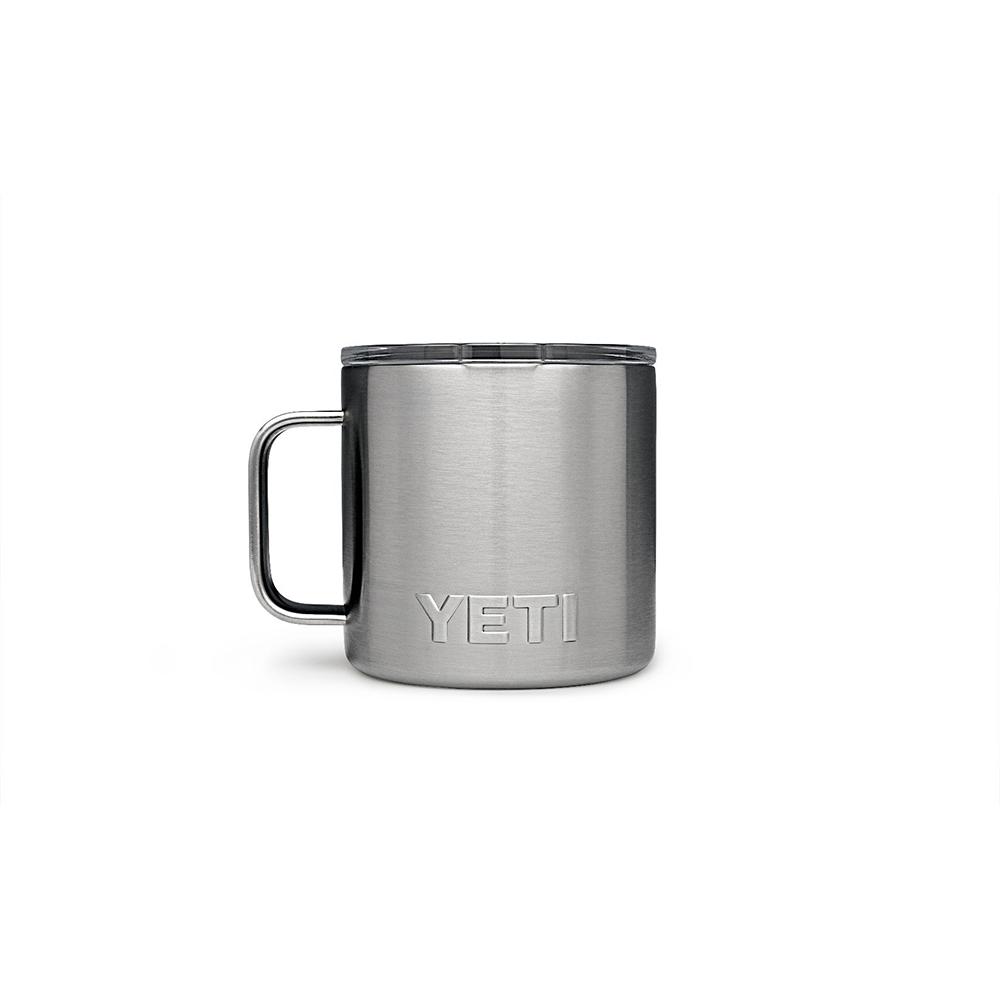 170782-14oz-Mug-Website-Assets-Mug-Stainless-F-1680x1024-1542937431343
