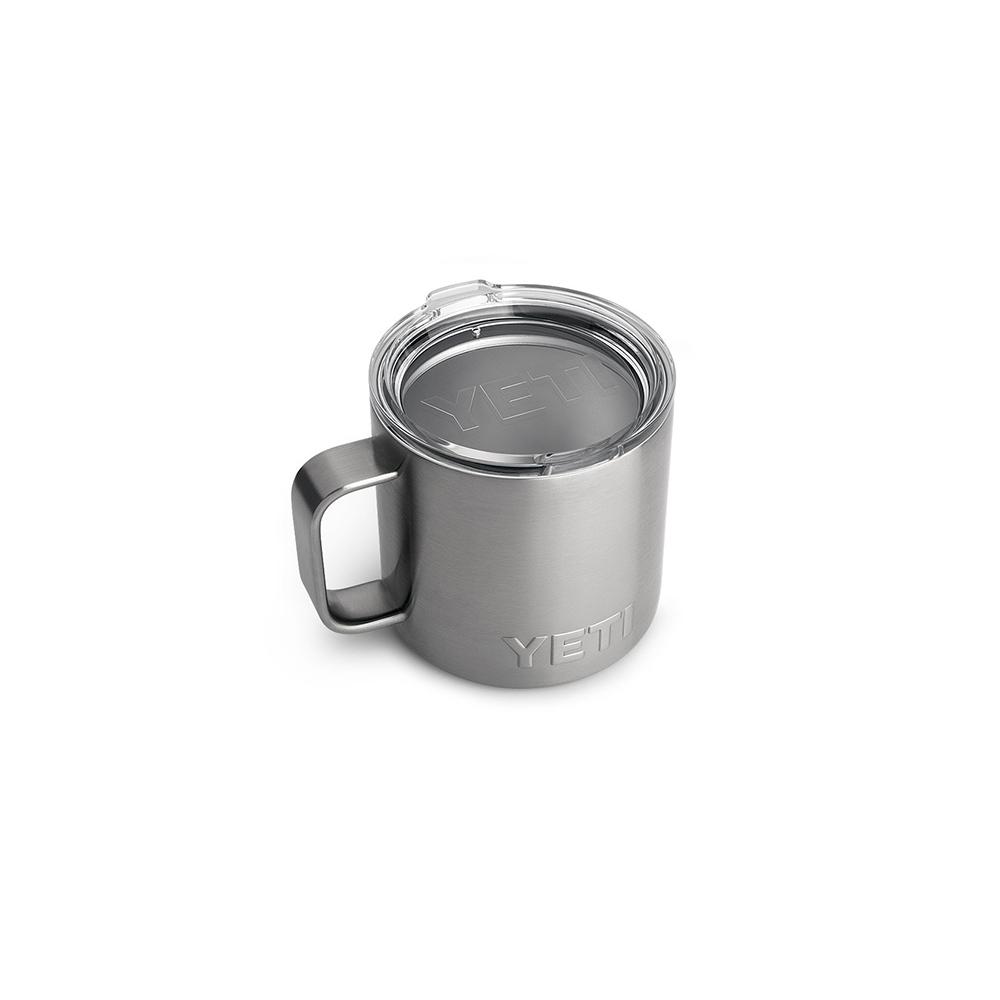 170782-14oz-Mug-Website-Assets-Mug-Stainless-OH-1680x1024-1542937431348