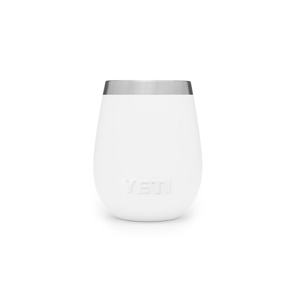 170990-10oz-Wine-Tumbler-Website-Assets-Studio-Embossed-White-1680x1024-1589364667828