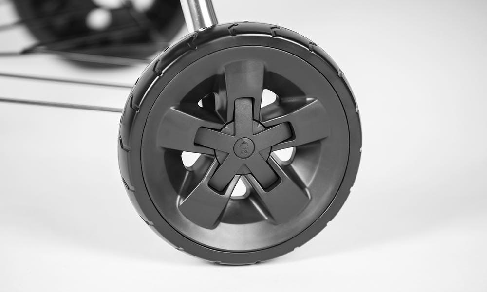 17301004U_Wheel