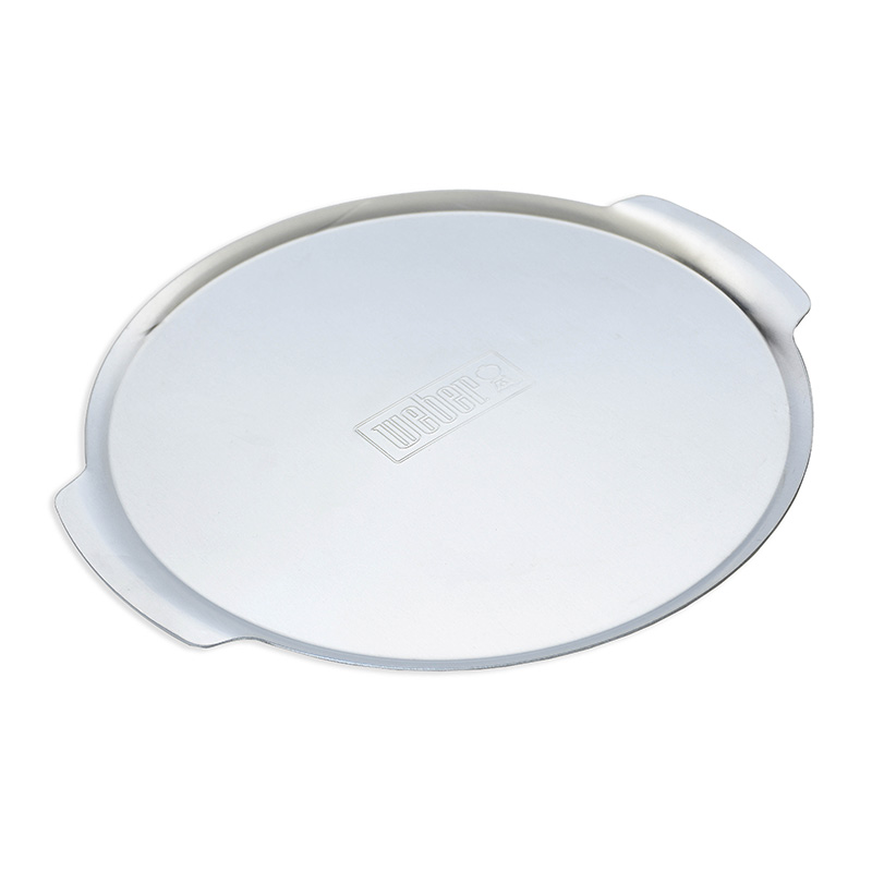 Weber P Pizza Tray Small