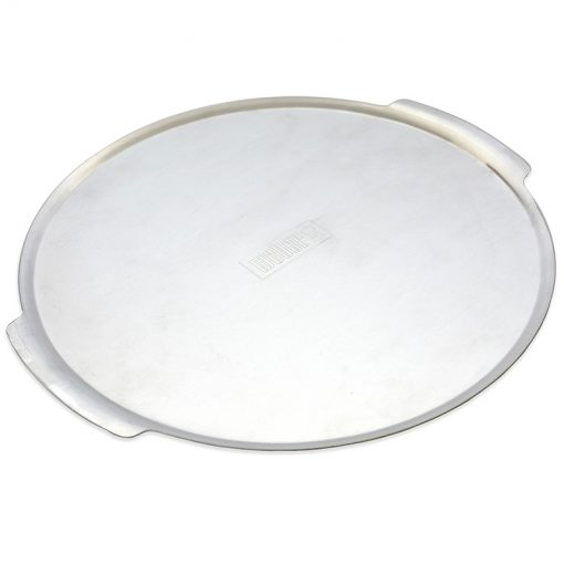 Weber Q Pizza Tray Large