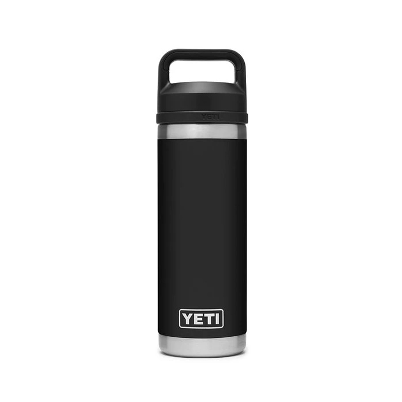 18-oz-bottle-with-chug-cap-black-1