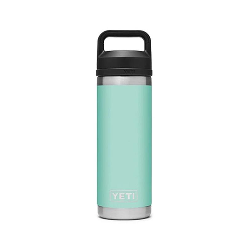 18-oz-bottle-with-chug-cap-seafoam-1
