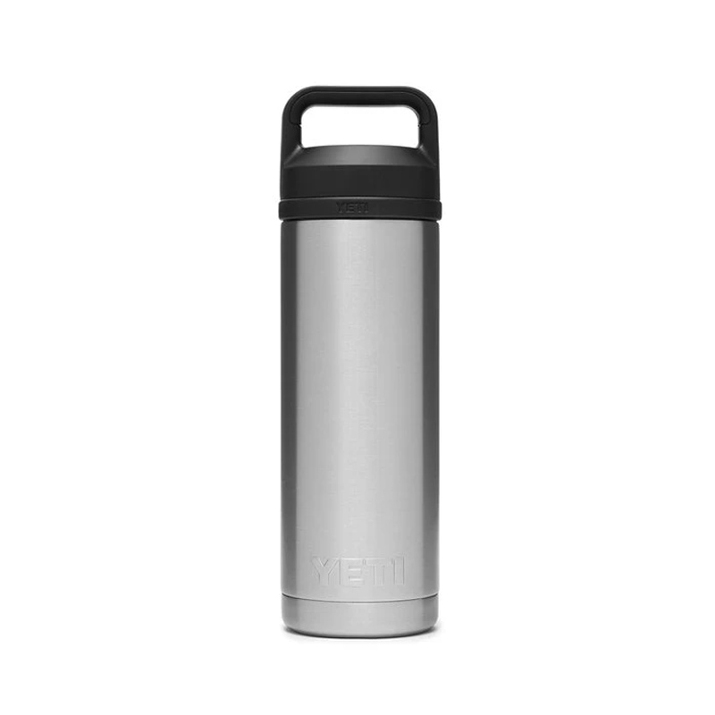 18-oz-bottle-with-chug-cap-stainless-1