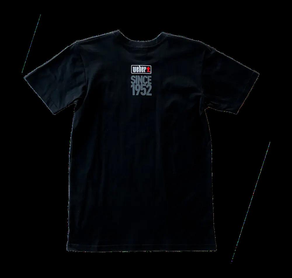 18000_Real_BBQ_T-Shirt_Back_1800-x-1800