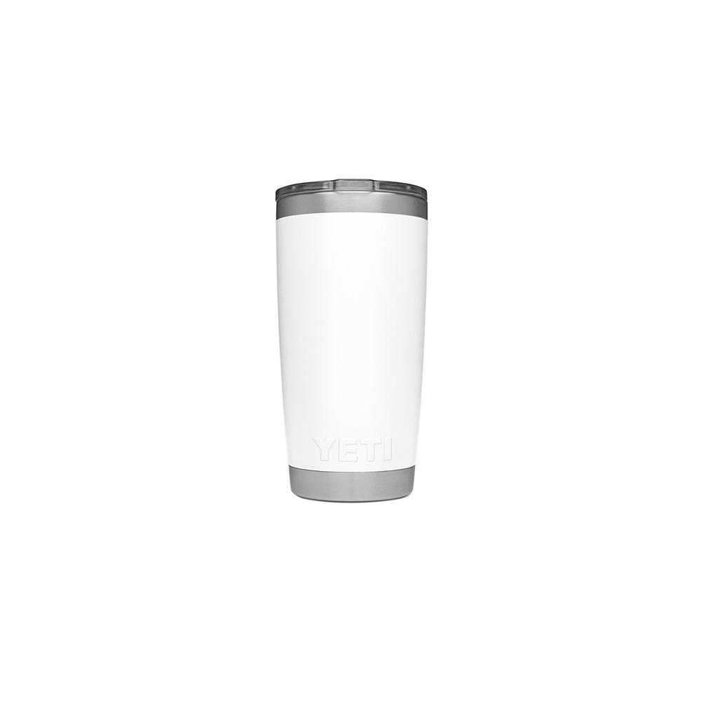180027-White-Drinkware-Studio-Website-Assets-20oz-B-1680x1024-1596584851257