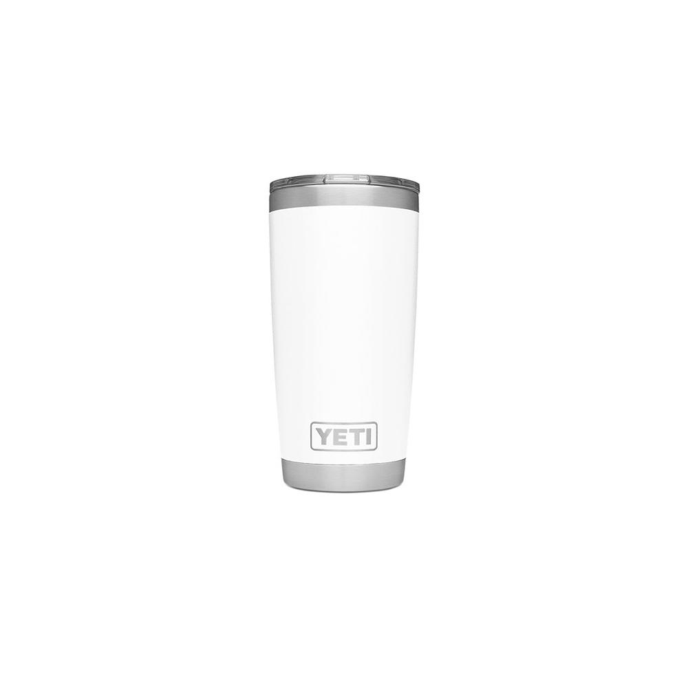 180027-White-Drinkware-Studio-Website-Assets-20oz-F-1680x1024-1596584851249