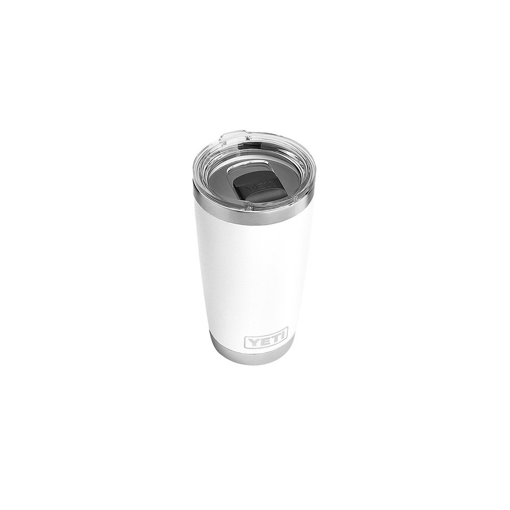 180027-White-Drinkware-Studio-Website-Assets-20oz-OH-1680x1024-1596584851253