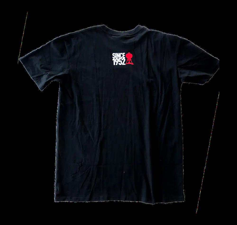 18006-Classic-Kettle-logo-t-shirt-back_1800-x-1800