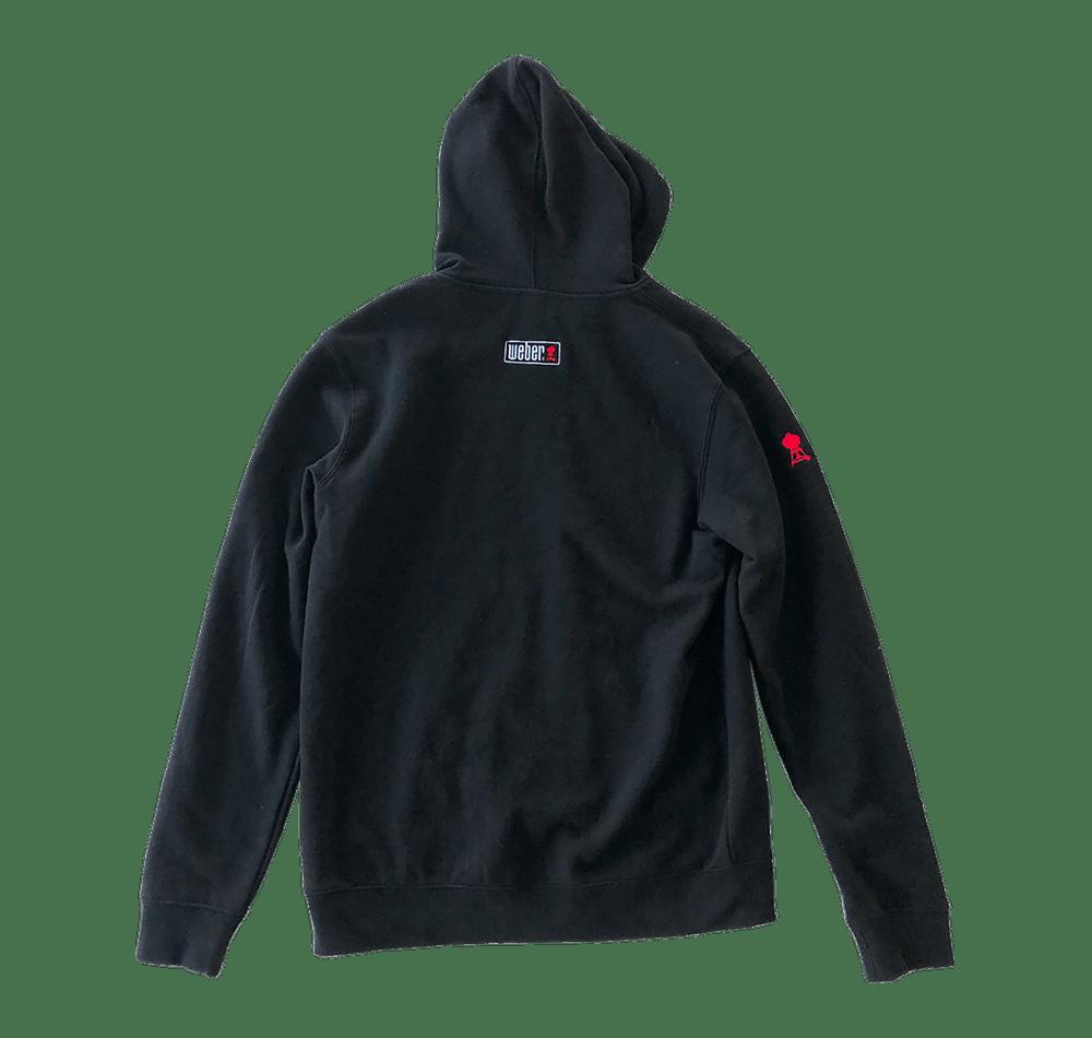 18018-hoodie-back_1800-x-1800