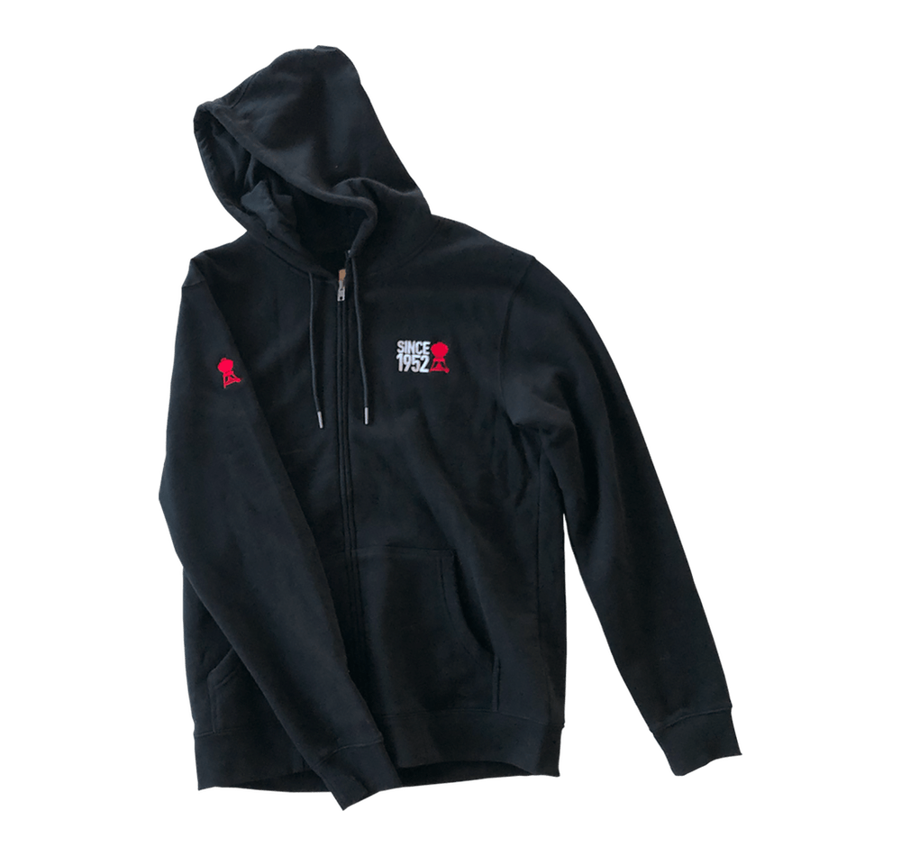 18018-hoodie-front_1800-x-1800