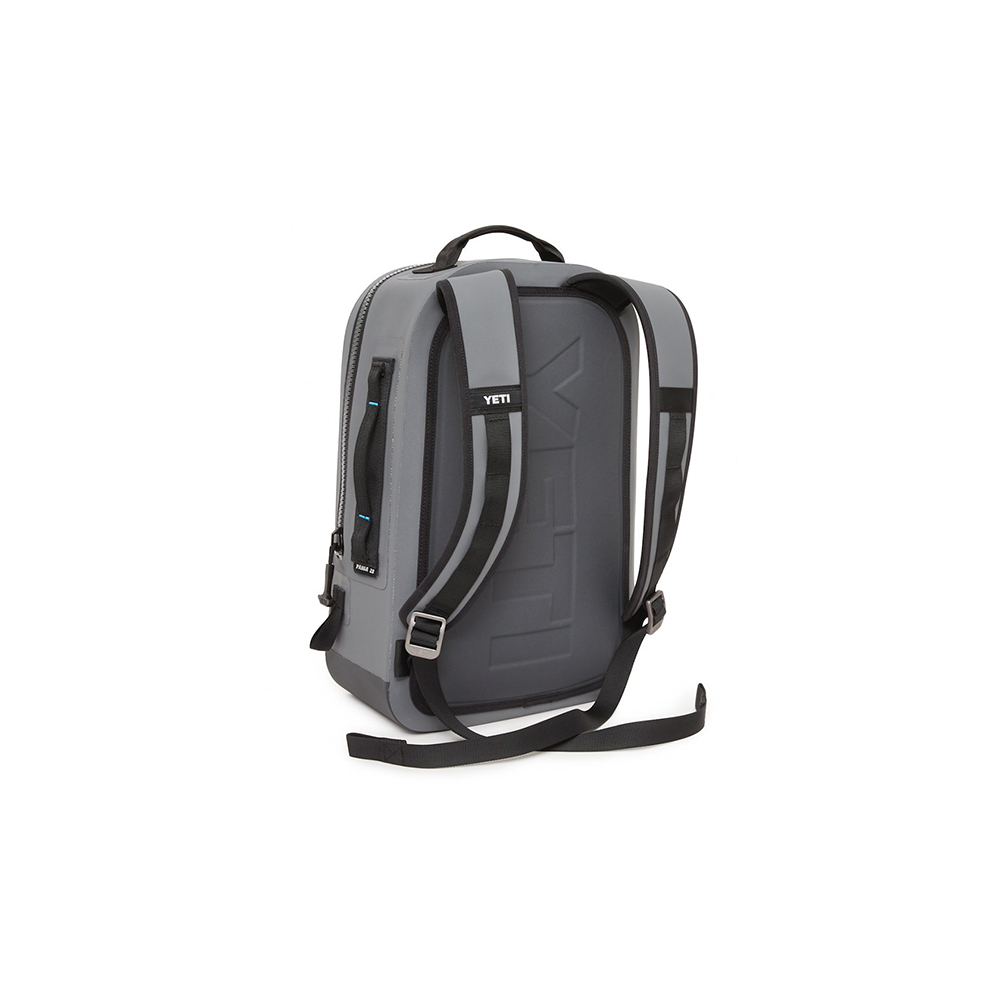 180222-Panga-Backpack-Studio-Website-Assets--Panga-Back-Quarter-Facing-1680x1024-1543384843196