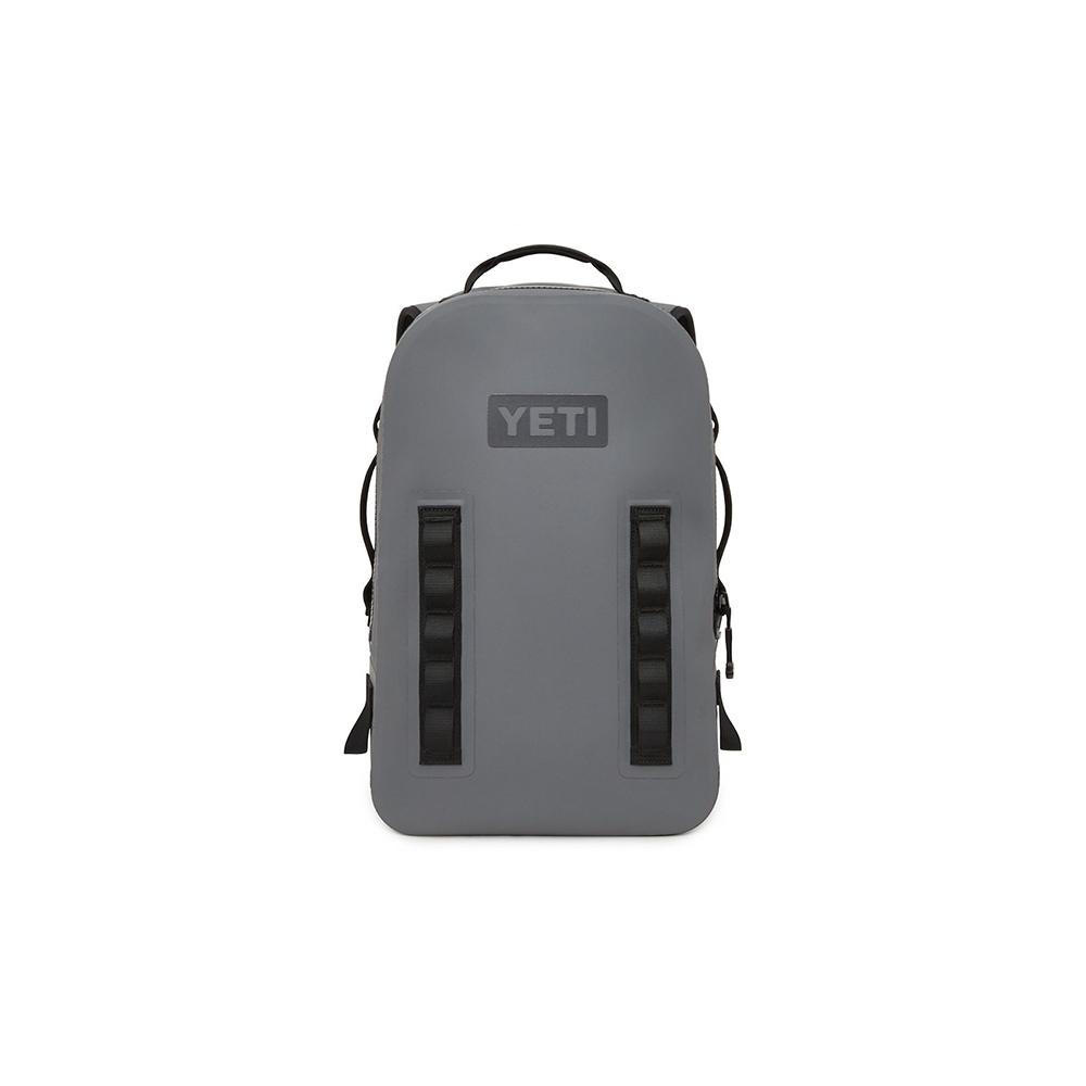180222-Panga-Backpack-Studio-Website-Assets--Panga-Front-1680x1024-1543384843182