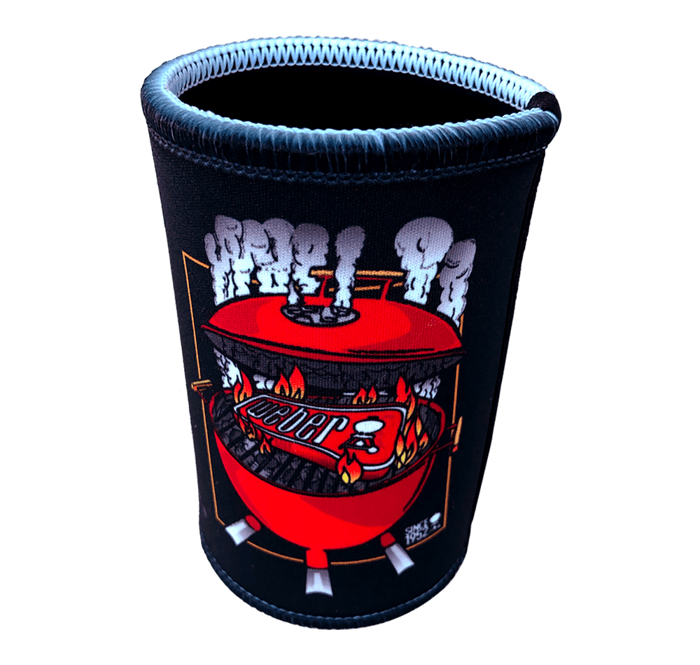 18024-cooking-kettle-stubby-holder-1_1800-x-1800