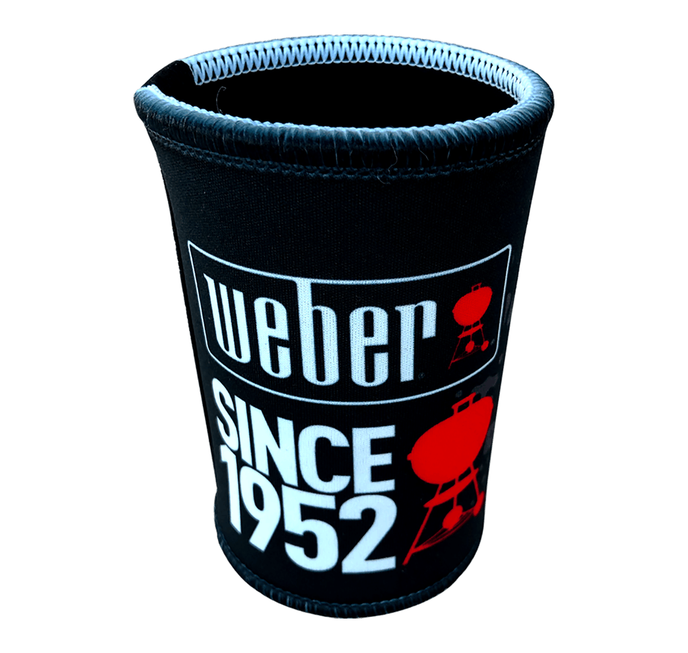 18024-cooking-kettle-stubby-holder-2_1800-x-1800