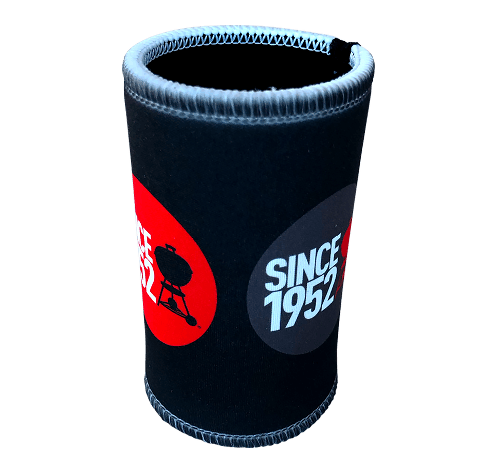 18025-since-1952-stubby-holder-1-_1800-x-1800