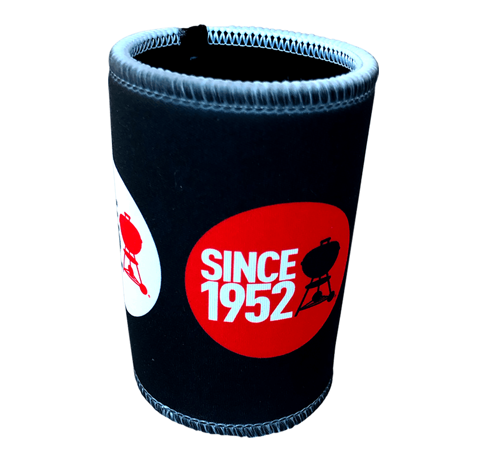 18025-since-1952-stubby-holder-2_1800-x-1800