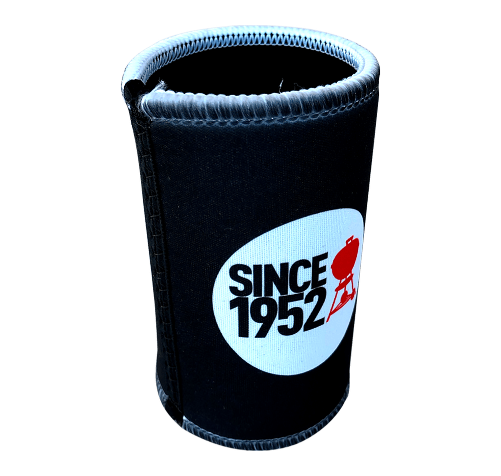 18025-since-1952-stubby-holder-3_1800-x-1800