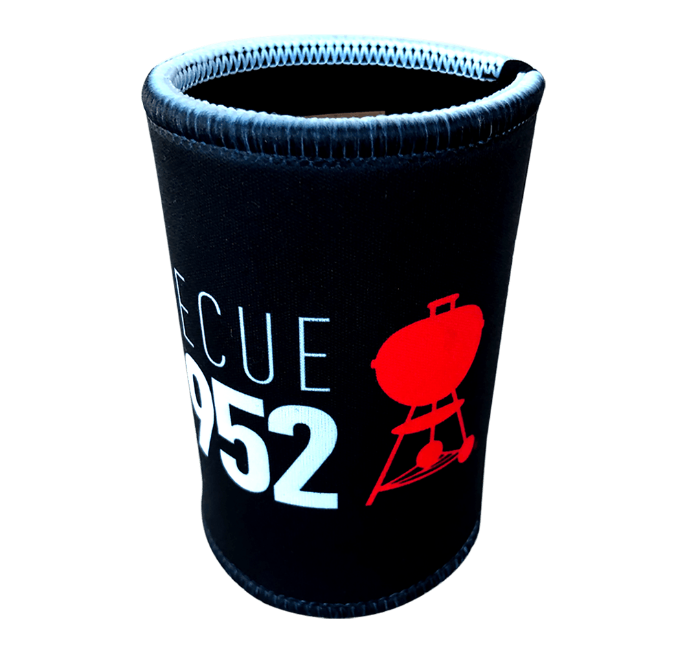 18026-real-bbq-stubby-holder-1_1800-x-1800