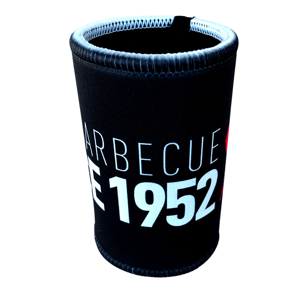18026-real-bbq-stubby-holder-2_1800-x-1800
