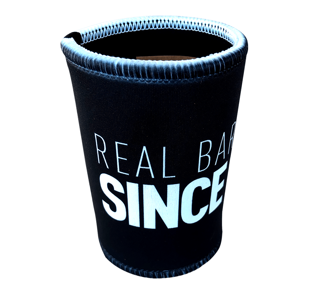 18026-real-bbq-stubby-holder-3_1800-x-1800