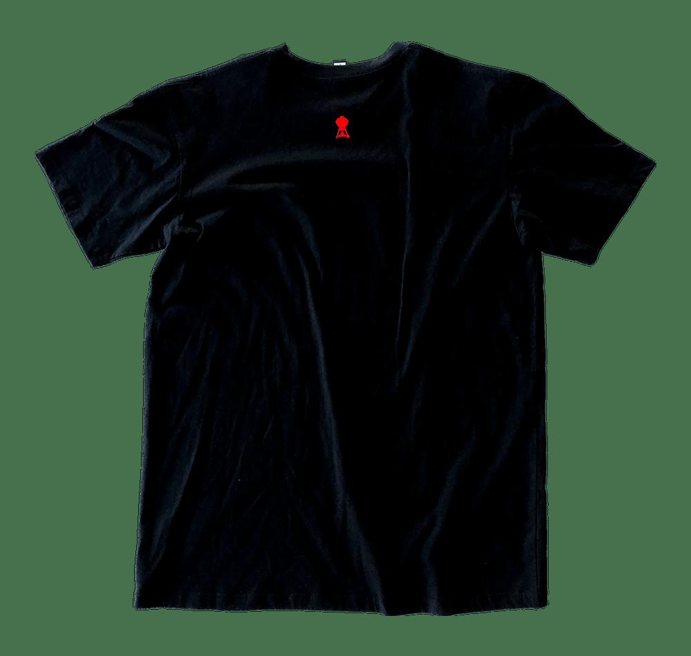18041-hertige-kettle-black-back_1800-x-1800