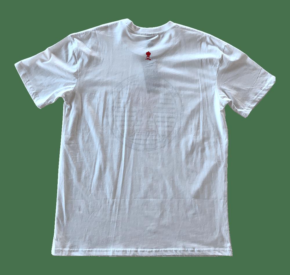 18053-Heritage-Kettle-White-back_1800-x-1800