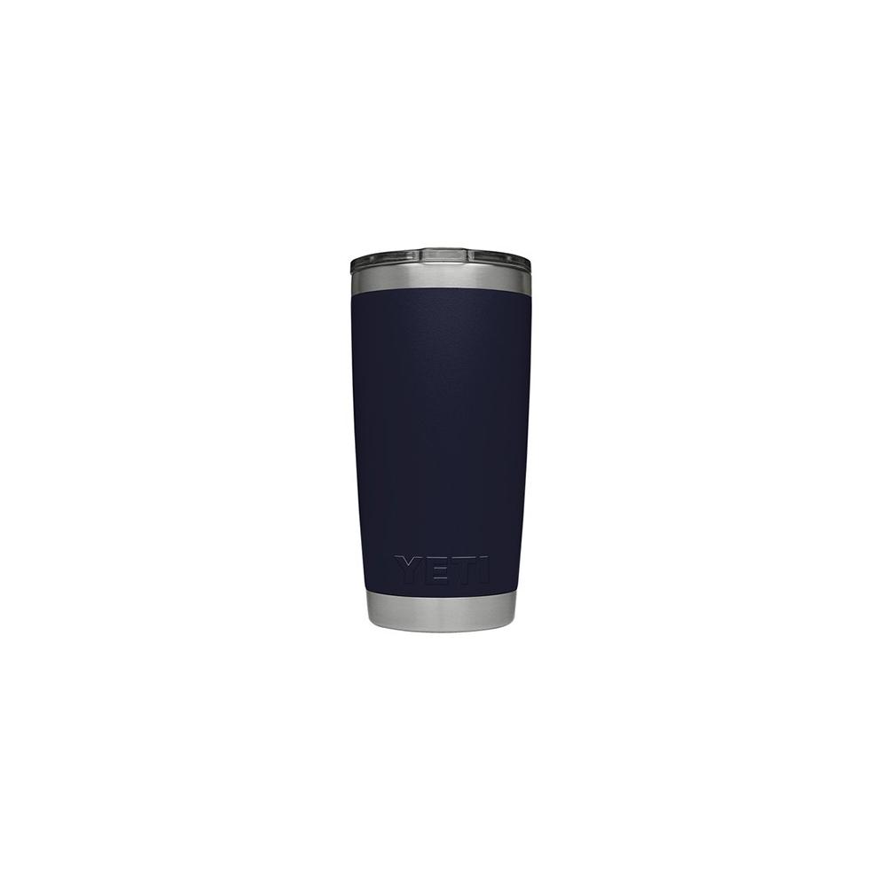 180553-Drinkware-Navy-Website-Assets-20-Tumbler-Navy-B-edited-1680x1024-1593150676854