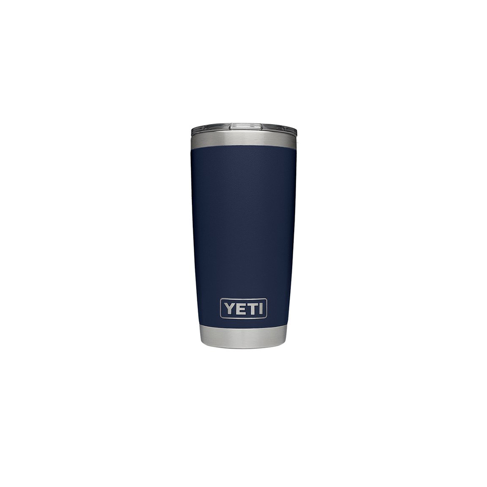 180553-Drinkware-Navy-Website-Assets-20-Tumbler-Navy-F-edited-1680x1024-1593150676849