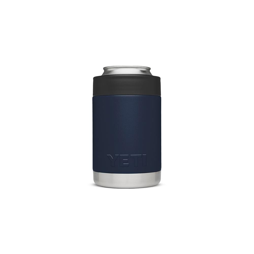 180553-Drinkware-Navy-Website-Assets-B-Rambler-Colster-1680x1024-1574225916152