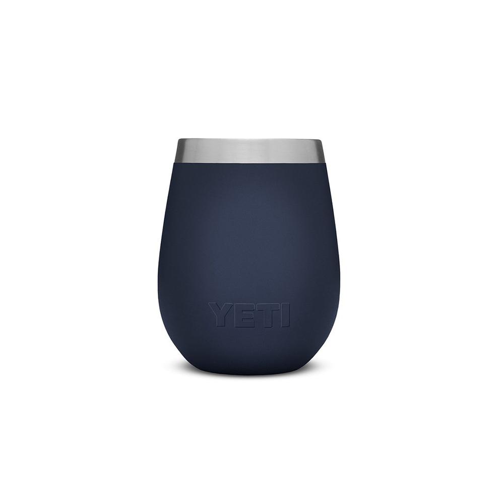 180553-Drinkware-Navy-Website-Assets-Wine-TumberNavyB-1680x1024-1589364721324
