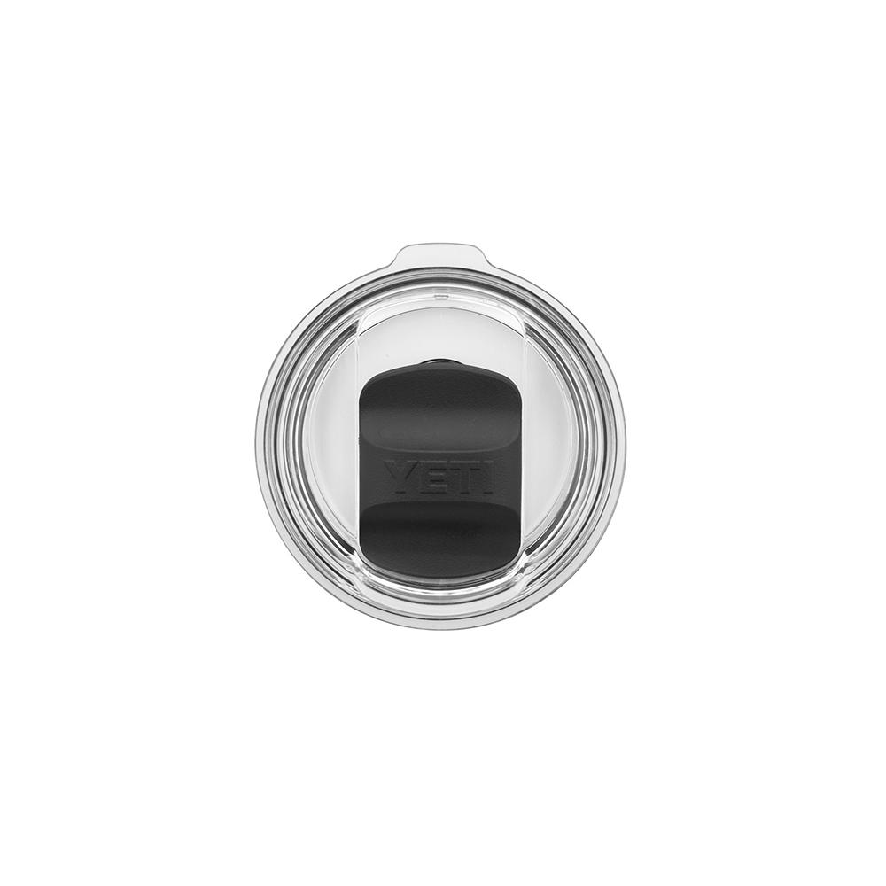 180556-Wine-Tumbler-Lid-Website-Assets-MagSlider-Closed-1680x1024-1554178449899