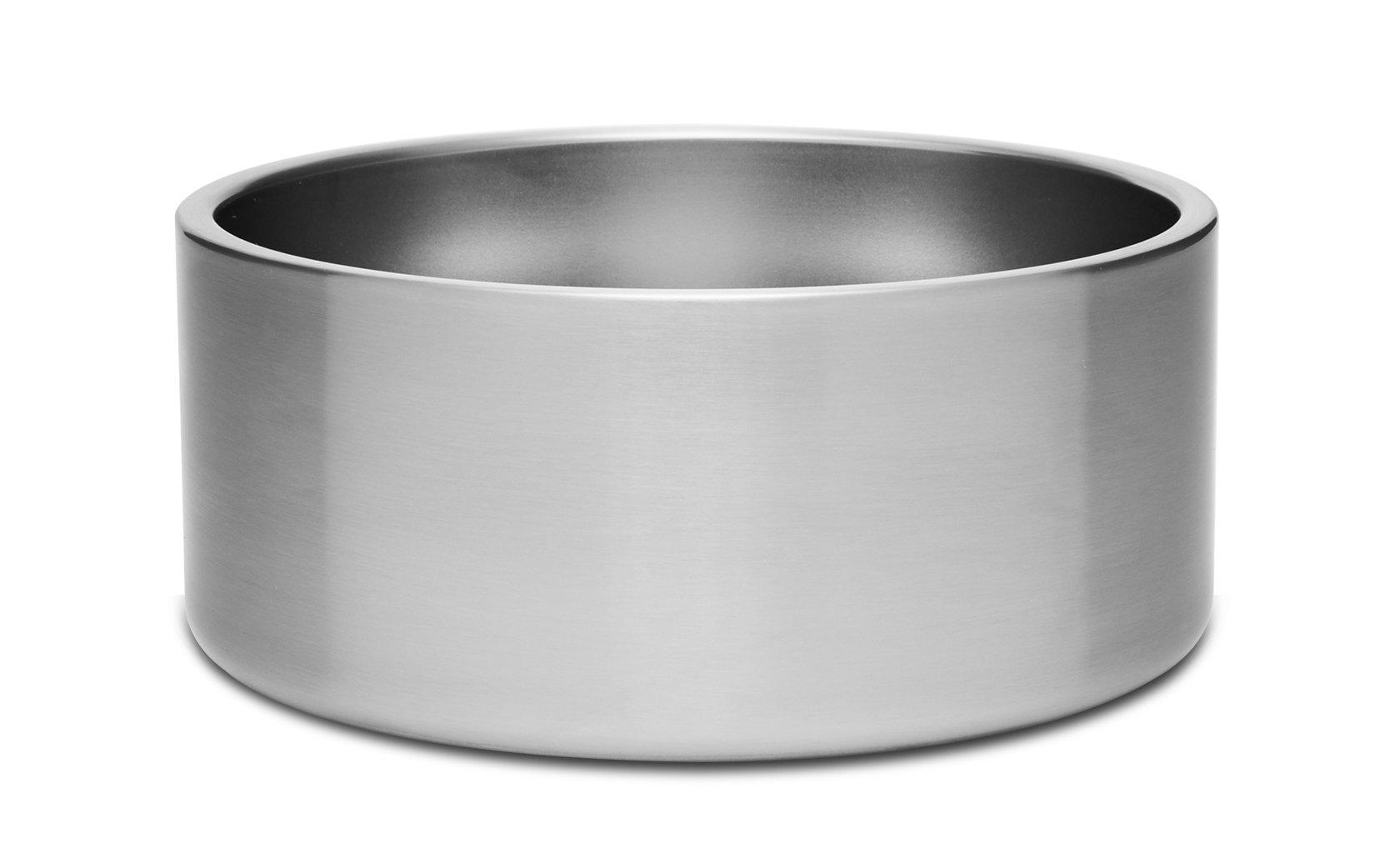180568-Boomer-Dog-Bowl-Website-Assets-Studio-Boomer-8-Dog-Bowl-Stainless-Back-1680x1024-1551071085312