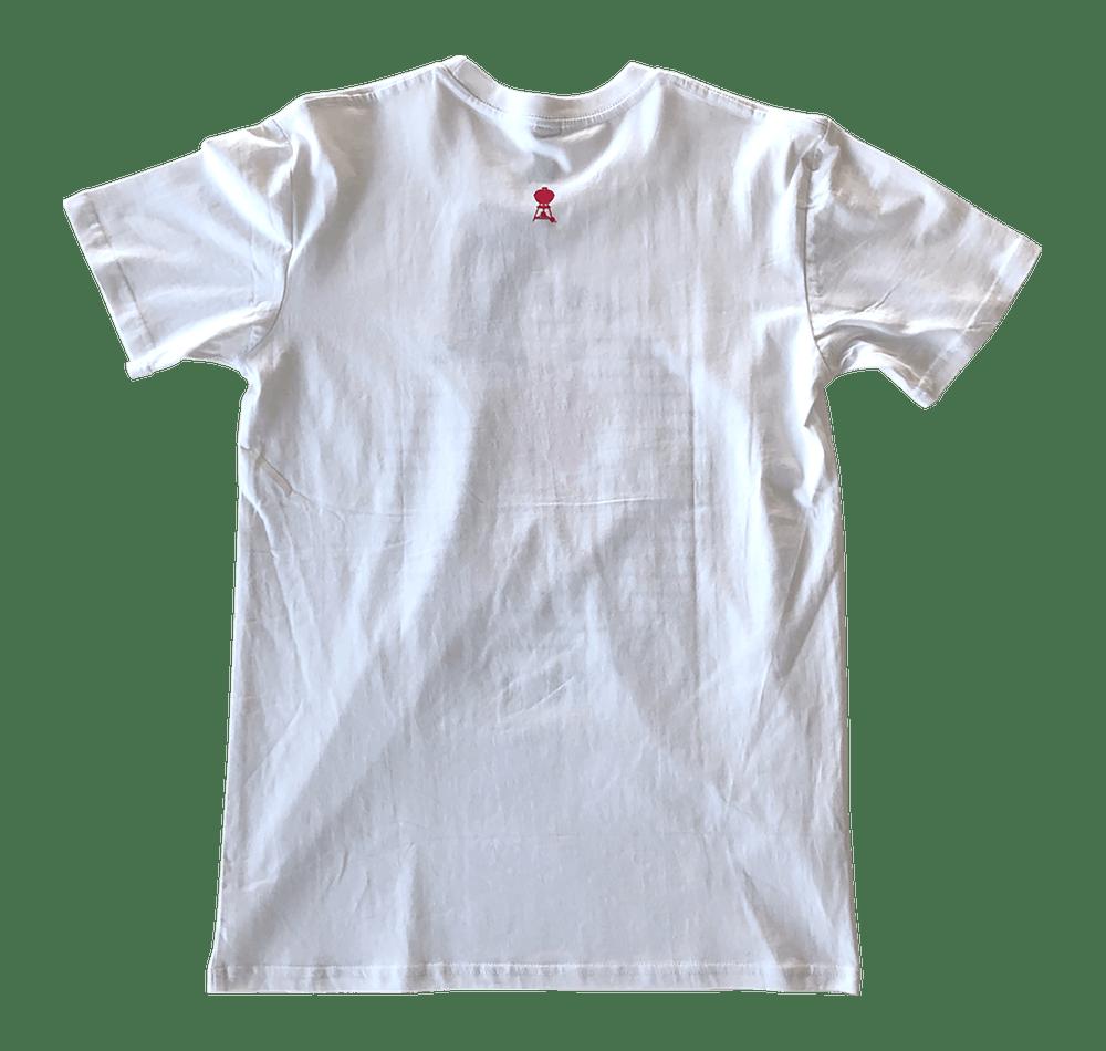 18059-Retro-t-shirt-white-back-_1800-x-1800