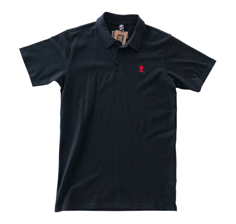 18068-polo-front_1800-x-1800