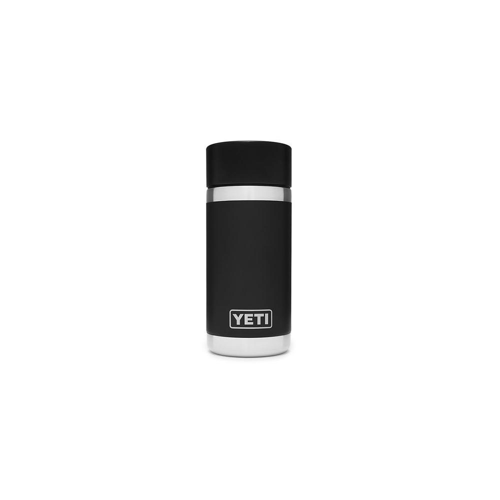 190008-Website-Assets-Studio-12oz-Bottle-Black-Front-Ablation-Side-1680x1024-1556857476248-1592463128555