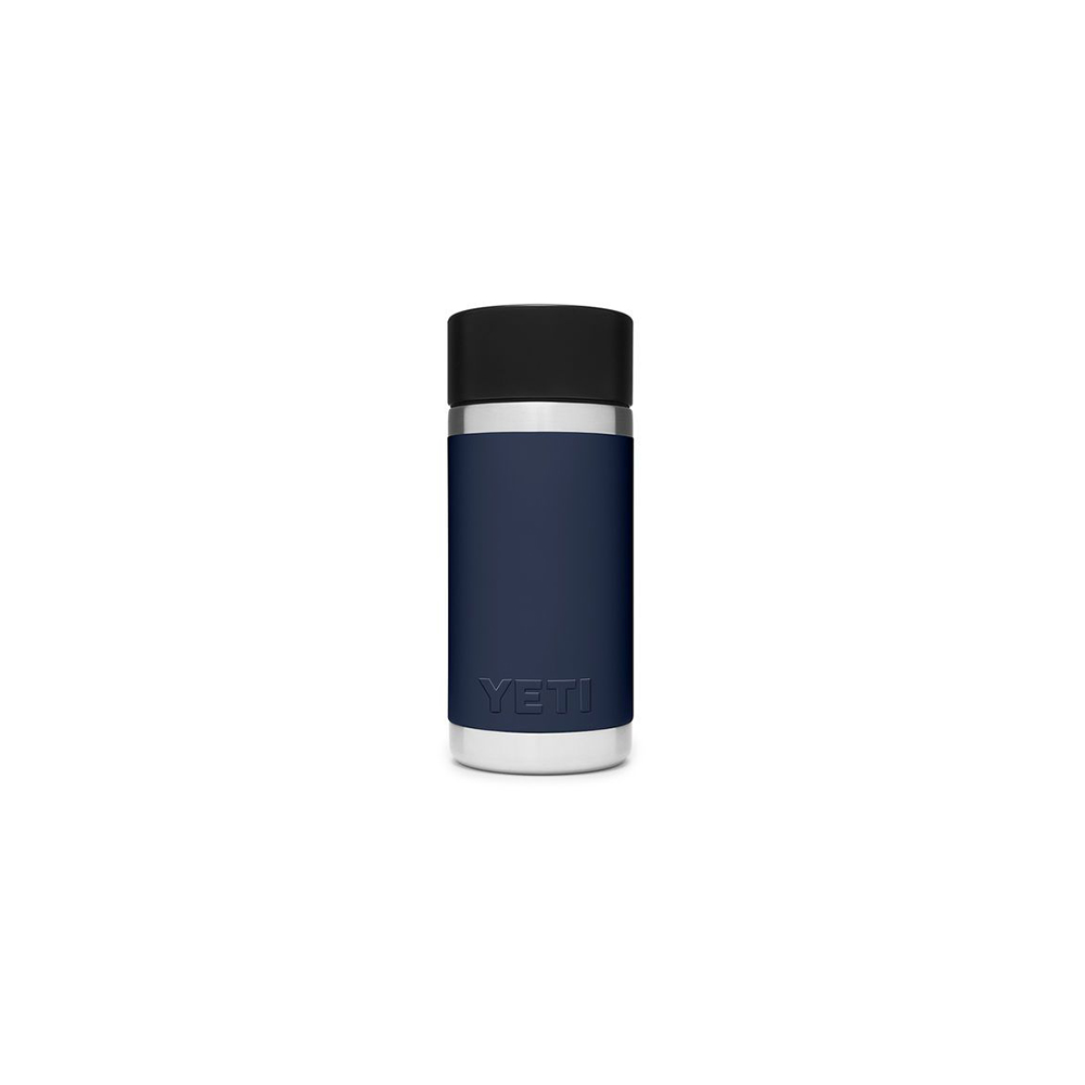 190008-Website-Assets-Studio-12oz-Bottle-Navy-Back-Side-1680x1024-1556857502570-1592463148271