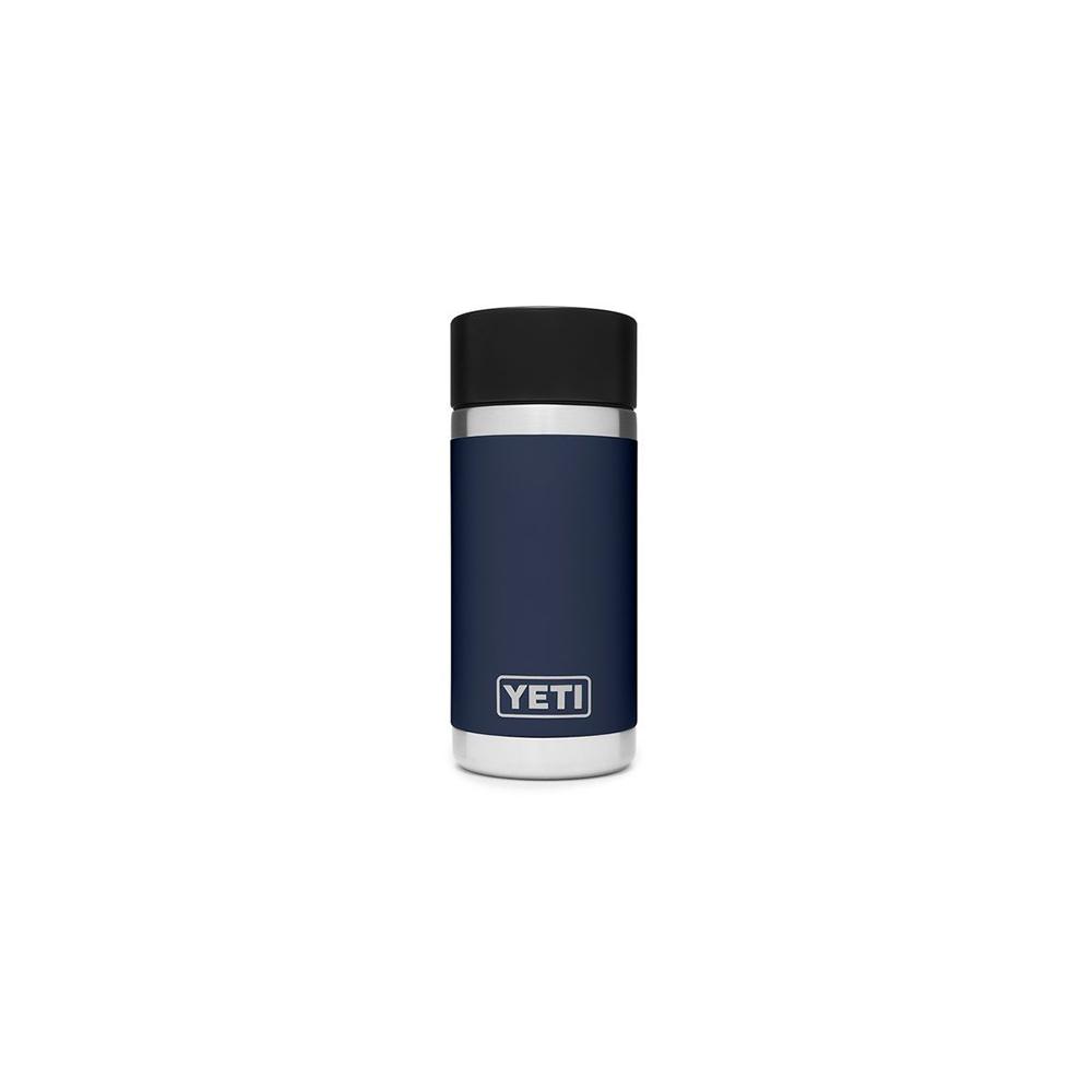 190008-Website-Assets-Studio-12oz-Bottle-Navy-Front-Ablation-Side-1680x1024-1556857502559-1592463148266